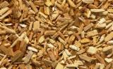 Find best timber supplies on Fordaq - Seaside Forest Products. Inc - Pine Sawmill Chips