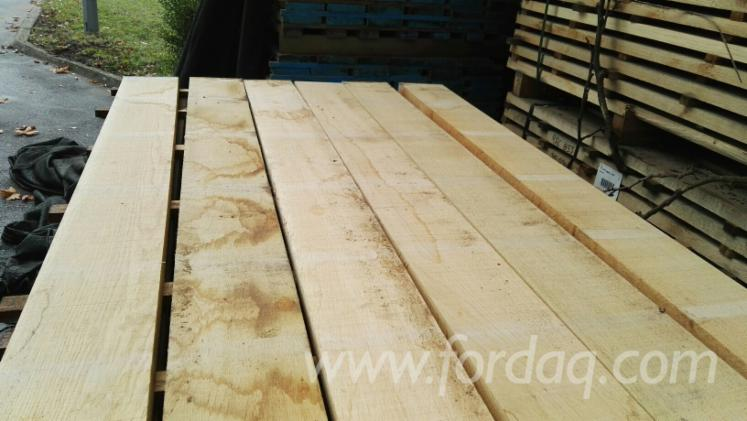 Oak-Strips-27-mm