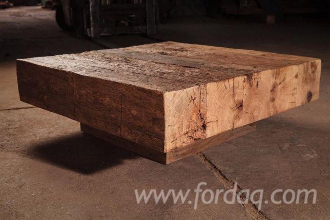 Wholesale Contemporary Oak Romania