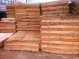 Schälfurnier Zu Verkaufen - Robinie , Eukalyptus, Rundschälfurnier