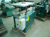 FRAMAR Woodworking Machinery - Used FRAMAR ---- Polisher For Sale Romania