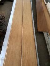 Mouldings - Profiled Timber Oak For Sale - Oak Interior Wall Panelling Romania