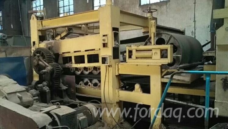 OSB-production-line-particle-board-production-line-MDF-production