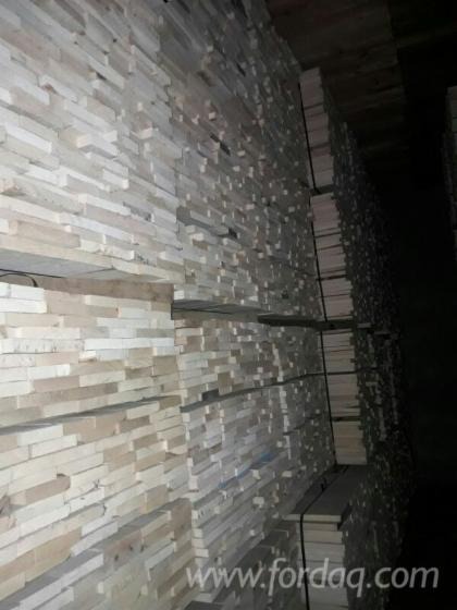 White-Ash-Edged-Planks-26--32