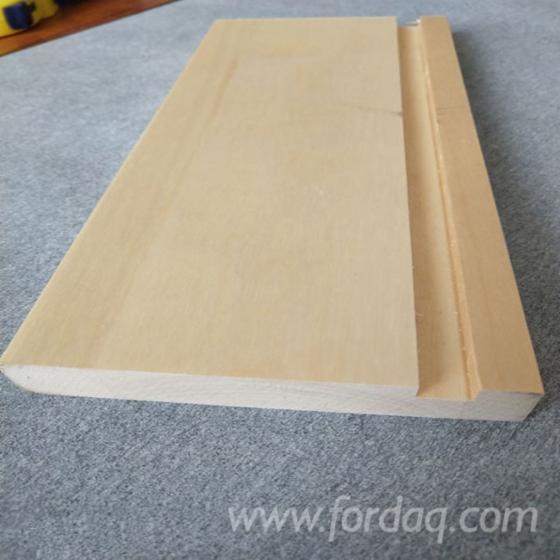 Solid-Poplar-UV-Drawer