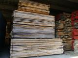 Poplar Loose Timber 50 mm