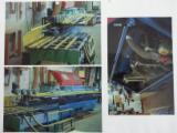 Holzbearbeitungsmaschinen Zu Verkaufen - Gebraucht Fa Kantenanleimmaschinen Zu Verkaufen Rumänien