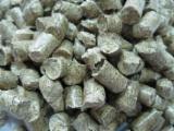 Wheat Straw Agripellets 8 mm