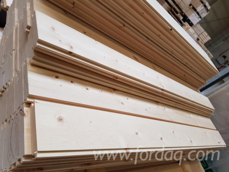 Spruce-Interior-Wall-Panelling-19