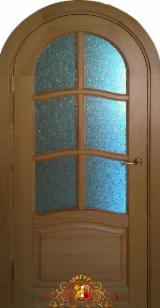 Doors, Windows, Stairs For Sale - Fir / Pine / Spruce Interior Doors