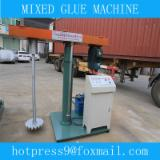 Panel Production Plant/equipment - plywood turnover machine