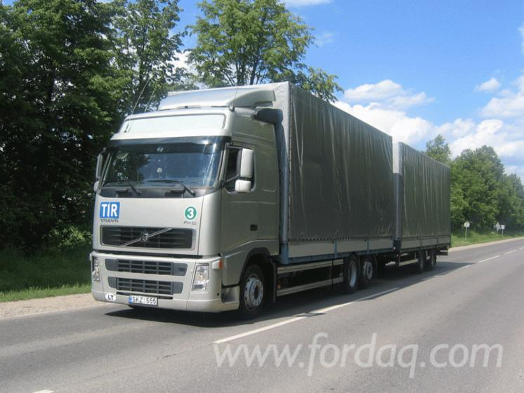 Transport-Services-to-Lithuania