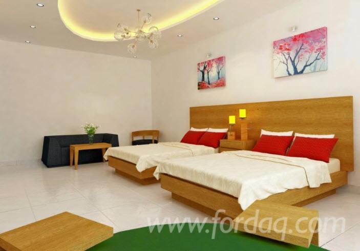 MDF-Hotel-Bedroom
