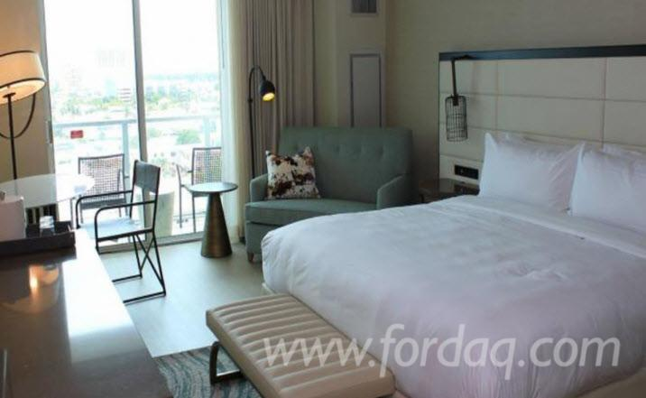 Venta-Conjuntos-De-Dormitorio-Dise%C3%B1o-Otros-Materiales-MDF-paneel
