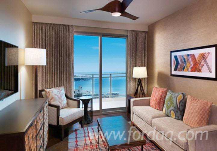 MDF-Hotel-Bedroom-Sets---5-Star