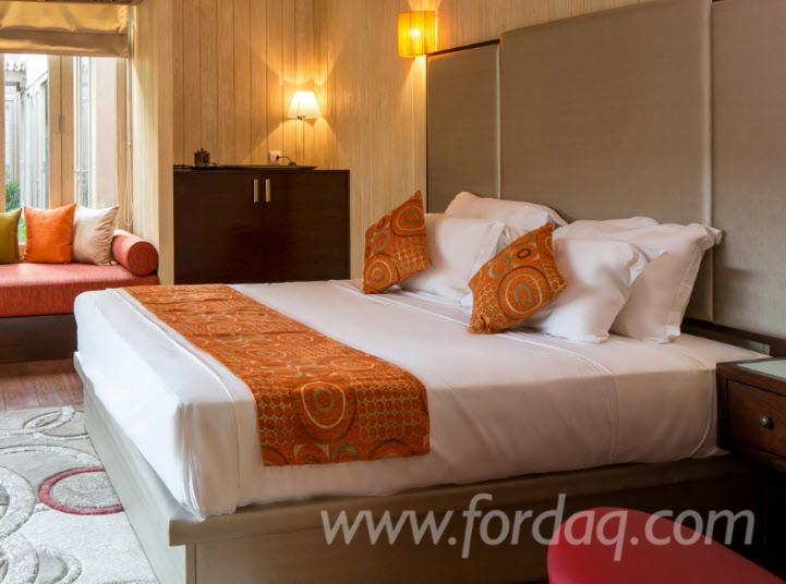 MDF-Bedroom-Set-Headboard-Upholstery---Furniture