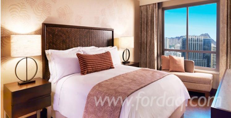 MDF-Hotel-Bedroom-Sets---Furniture-for