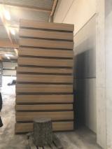 null - Vend Panneaux De Fibres Moyenne Densité - MDF 12 mm