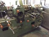 Netherlands Supplies - WACO Moulder 7 sp. - 90 m/min, type Attack