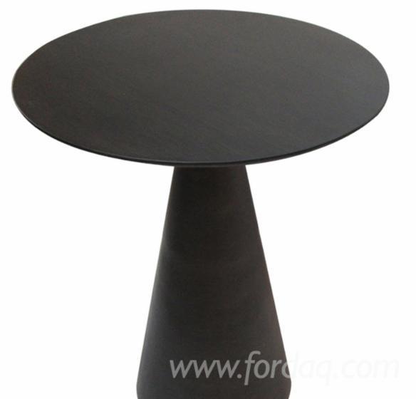 Vend-Tables-Design-Autres-Mati%C3%A8res-Panneau