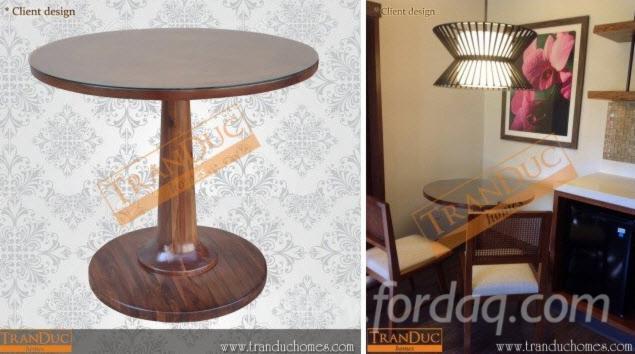Vendo-Capezzali-Design-Altri-Materiali-Pannelli