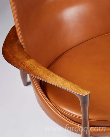 Fotele, Współczesne