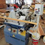 R 960 (GS-011486) (Sharpening Machine)
