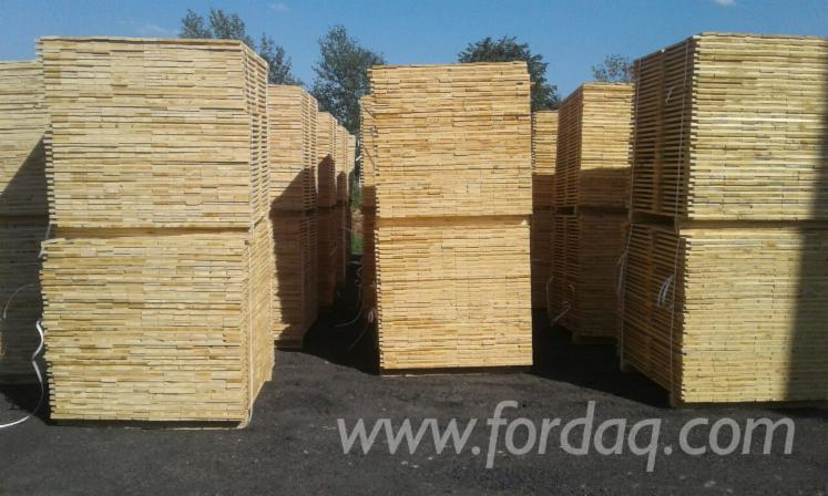 Fresh---KD-Pine-Timber--23