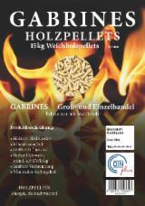null - Wir benötigen 700 t Monatliche an Pellets, Anfeuerholz
