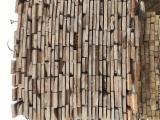 Find best timber supplies on Fordaq - PRO MOBILA SRL - Spruce