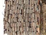 Sciage Résineux Roumanie - Vend Epicéa  - Bois Blancs