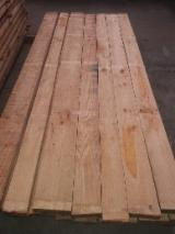 Chile - Fordaq Online market - Radiata Pine Timber 24 mm