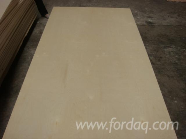 Natural-Birch-Plywood-18