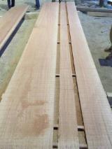 Tvrdo Drvo - Registrirajte Vidjeti Najbolje Drvne Proizvode - Rekonstituisani Bulovi, Sapelli