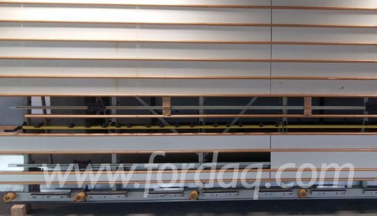 Horizontal-Panel-Saw-KDR-Meniconi-SVP-145-%D0%91---%D0%A3