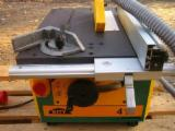 Used Kity 419 2010 Circular Saw For Sale Austria