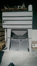 Gebruikt AEROB MAE 035 Extractie En Venta Oostenrijk