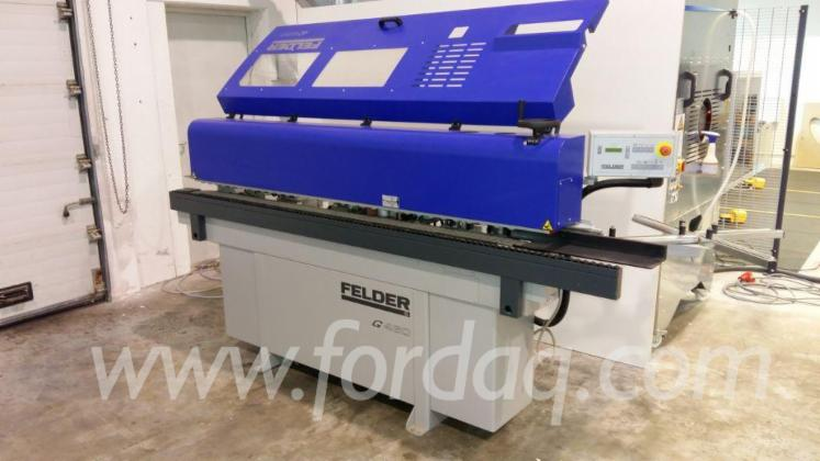 Used-Edgebanders---Other-For-Sale