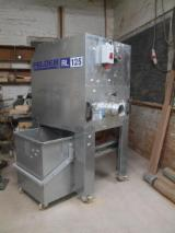 Used FELDER RL 125 2007 Dust Extraction Facility For Sale Austria