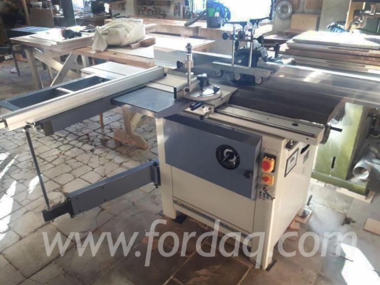 Moulding-Machines-For-Three--And-Four-side-Machining-Bernardo-T800F-%E6%97%A7