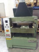 Used Sudhoff RS 530 1994 Thicknessing Planer- 1 Side For Sale Austria