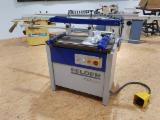 Used FELDER FD 921 2008 Boring Unit For Sale Austria