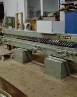 Used HolzHer 1356 For Sale Austria