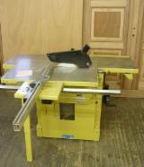 Used Scheppach HMC 3200 Circular Saw For Sale Austria