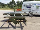 Vend Scie Circulaire Martin T 71 Occasion Autriche