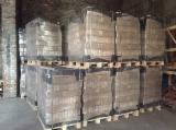薪材、木质颗粒及木废料 木砖 - 木质颗粒 – 煤砖 – 木碳 木砖 苏格兰松