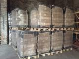 Firewood, Pellets And Residues - Pine Wood Briquets