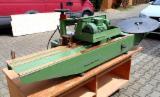 Grundfos-AKV 83 - Kantenanleimmaschine
