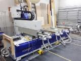 CNC Centra Obróbkowe FORMAT-4 Profit 2 Używane Austria