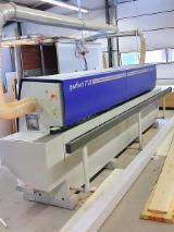 FORMAT-4 - perfect 710 e-motion - Kantenanleimmaschine